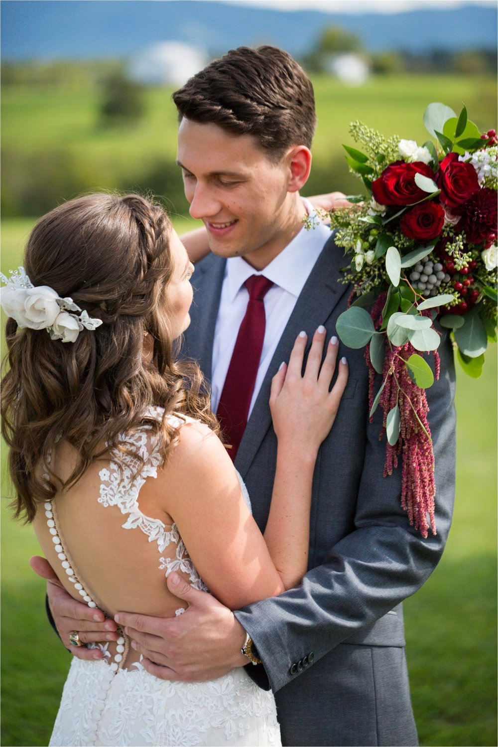 Feather-and-Oak-Photography-Cross-Keys-Vineyard-Wedding-0396.jpg