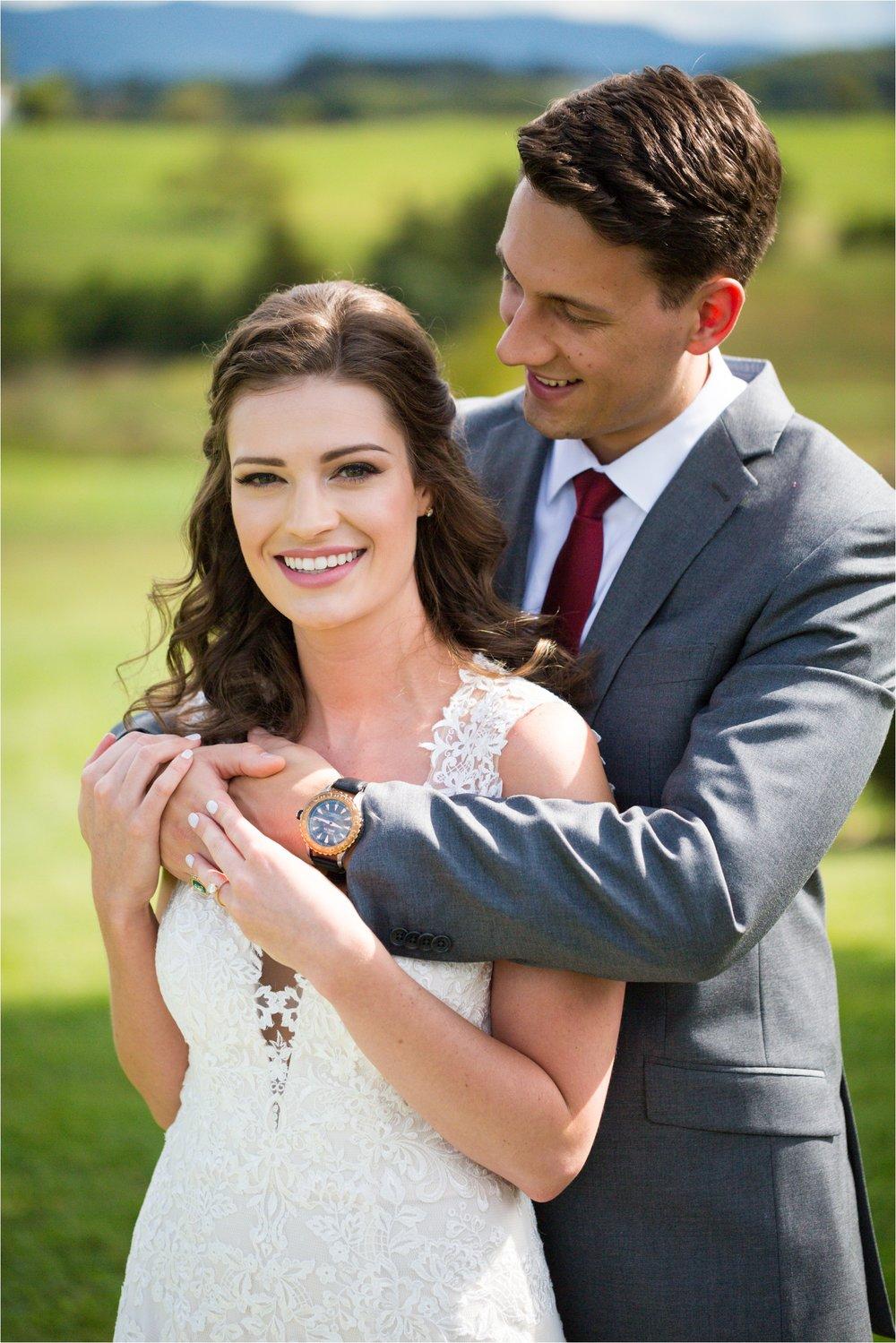 Feather-and-Oak-Photography-Cross-Keys-Vineyard-Wedding-0428.jpg
