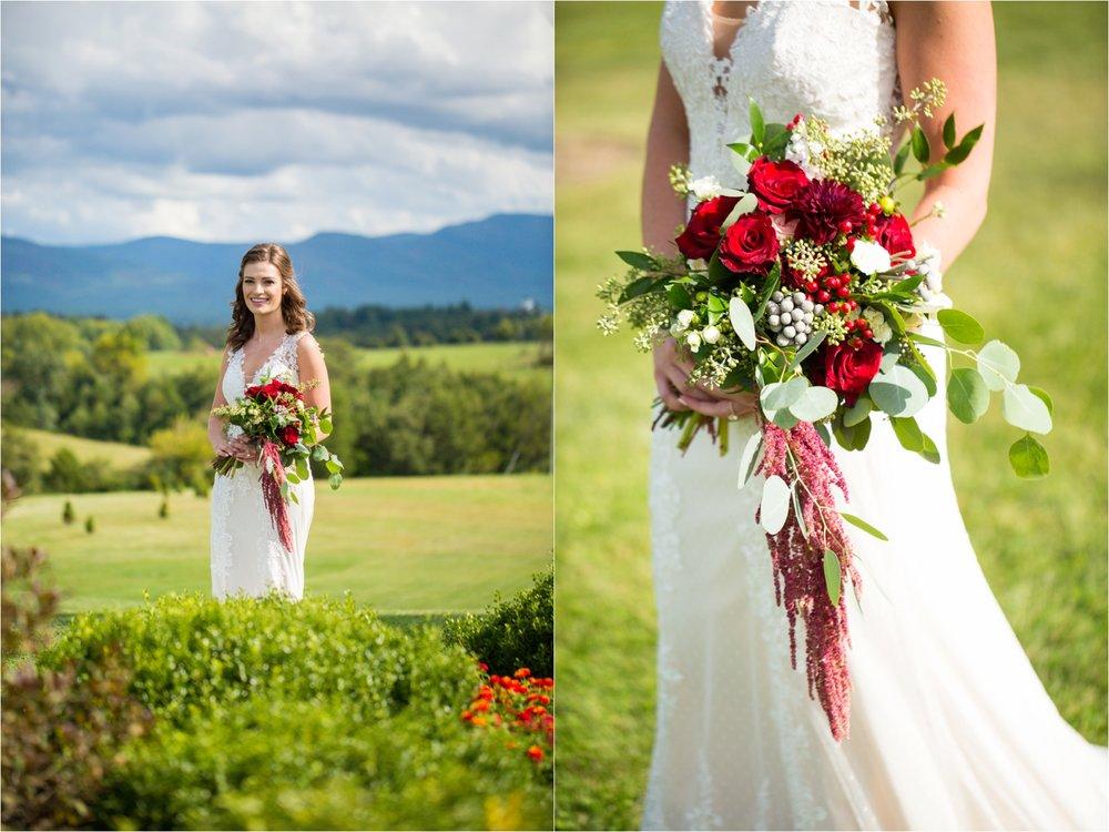 Feather-and-Oak-Photography-Cross-Keys-Vineyard-Wedding-0431.jpg
