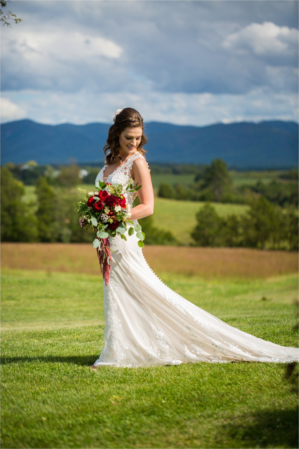 Feather-and-Oak-Photography-Cross-Keys-Vineyard-Wedding-0446.jpg