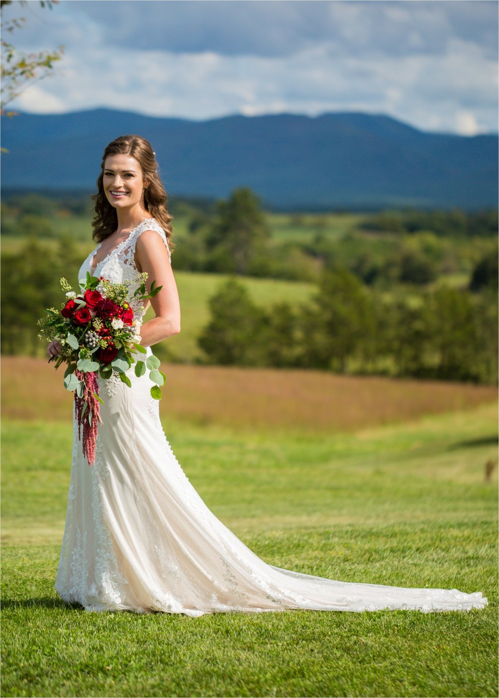 Feather-and-Oak-Photography-Cross-Keys-Vineyard-Wedding-0453.jpg
