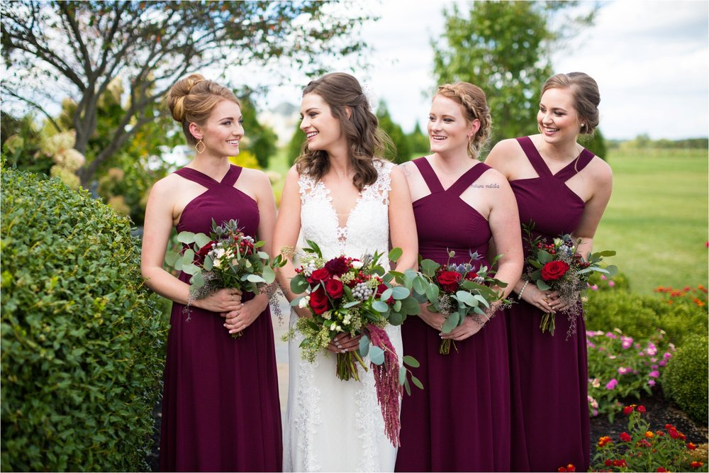 Feather-and-Oak-Photography-Cross-Keys-Vineyard-Wedding-0513.jpg