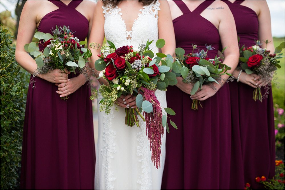 Feather-and-Oak-Photography-Cross-Keys-Vineyard-Wedding-0520.jpg