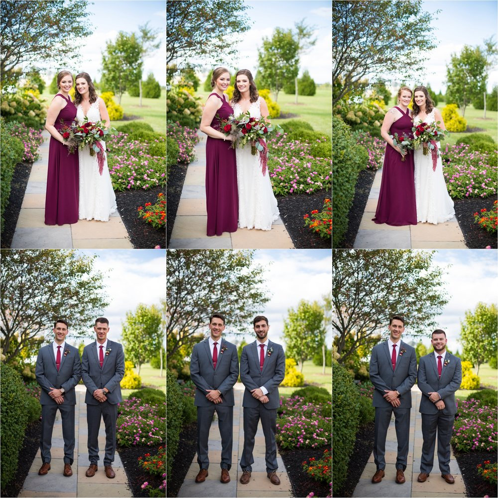 Feather-and-Oak-Photography-Cross-Keys-Vineyard-Wedding-0474.jpg