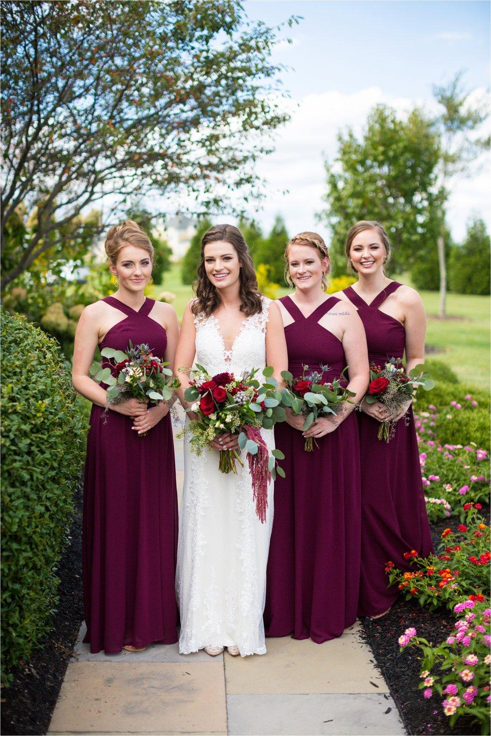 Feather-and-Oak-Photography-Cross-Keys-Vineyard-Wedding-0526.jpg