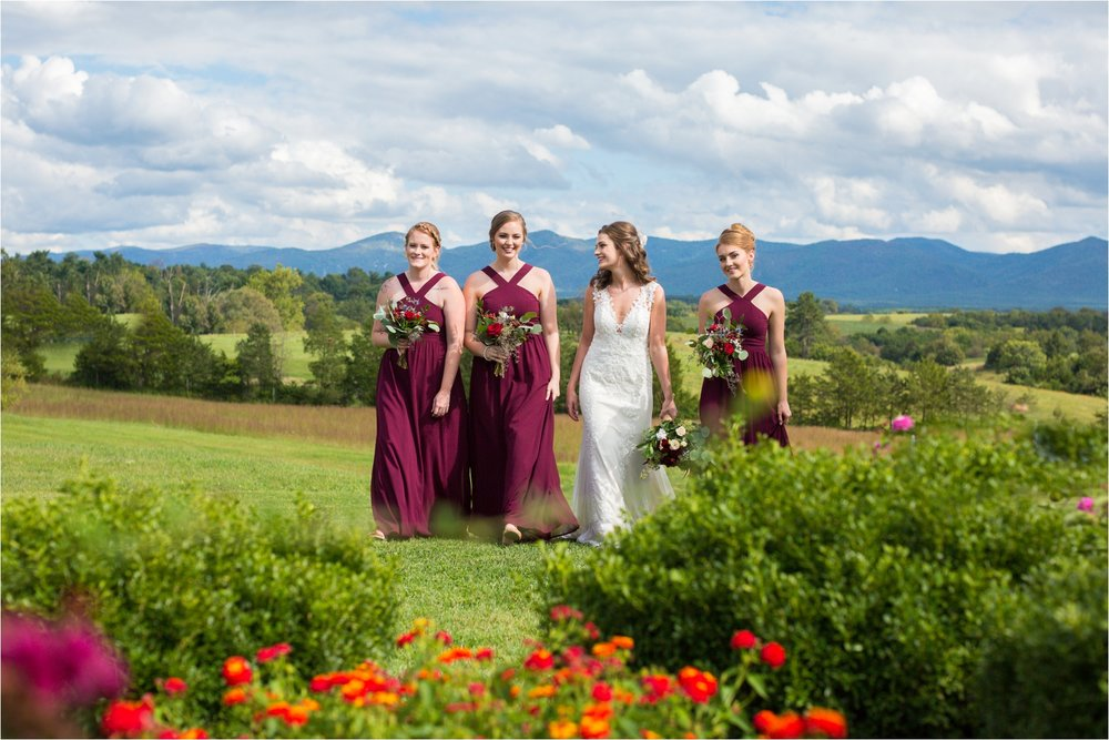 Feather-and-Oak-Photography-Cross-Keys-Vineyard-Wedding-0571.jpg