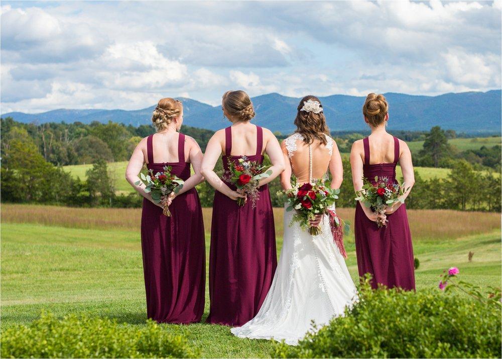 Feather-and-Oak-Photography-Cross-Keys-Vineyard-Wedding-0553.jpg