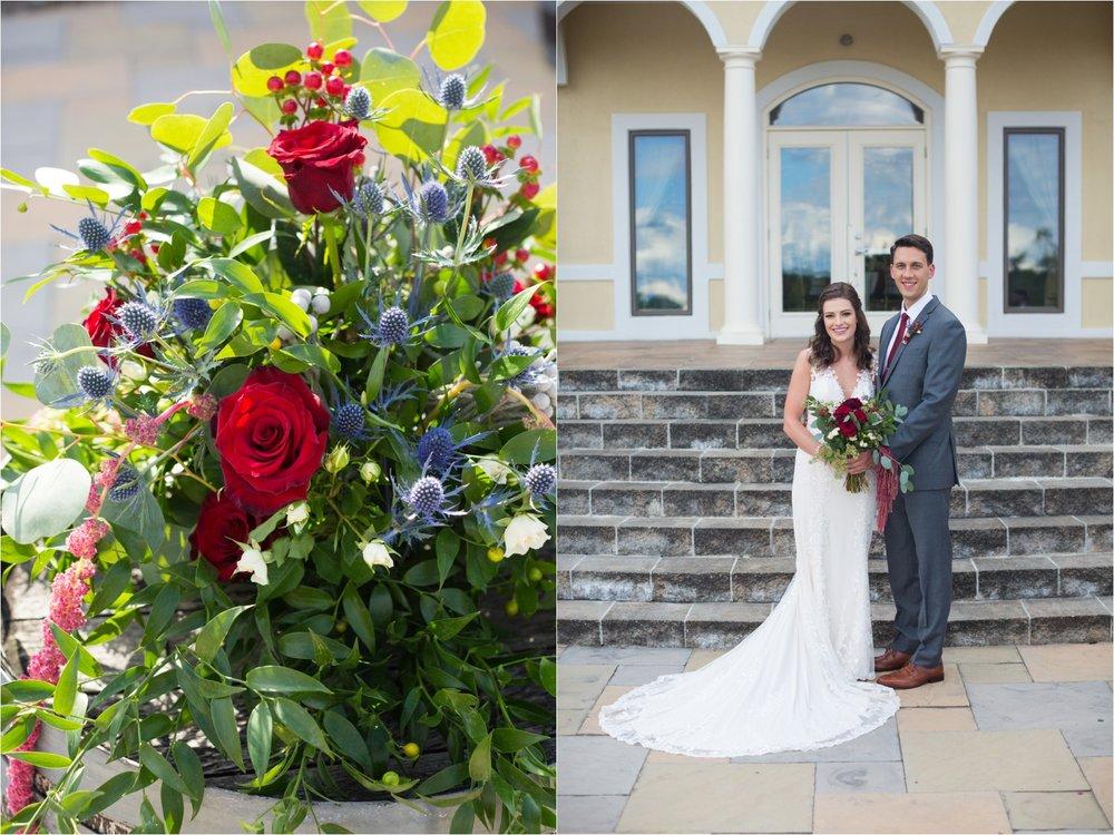 Feather-and-Oak-Photography-Cross-Keys-Vineyard-Wedding-0616.jpg