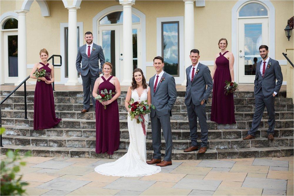 Feather-and-Oak-Photography-Cross-Keys-Vineyard-Wedding-0637.jpg