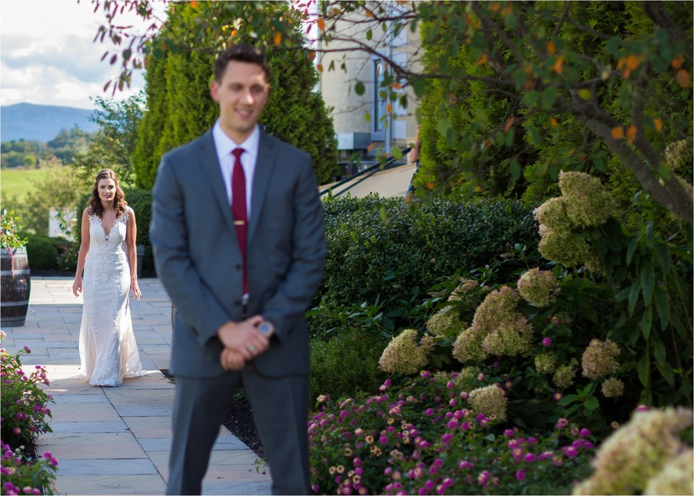 Feather-and-Oak-Photography-Cross-Keys-Vineyard-Wedding-2681.jpg
