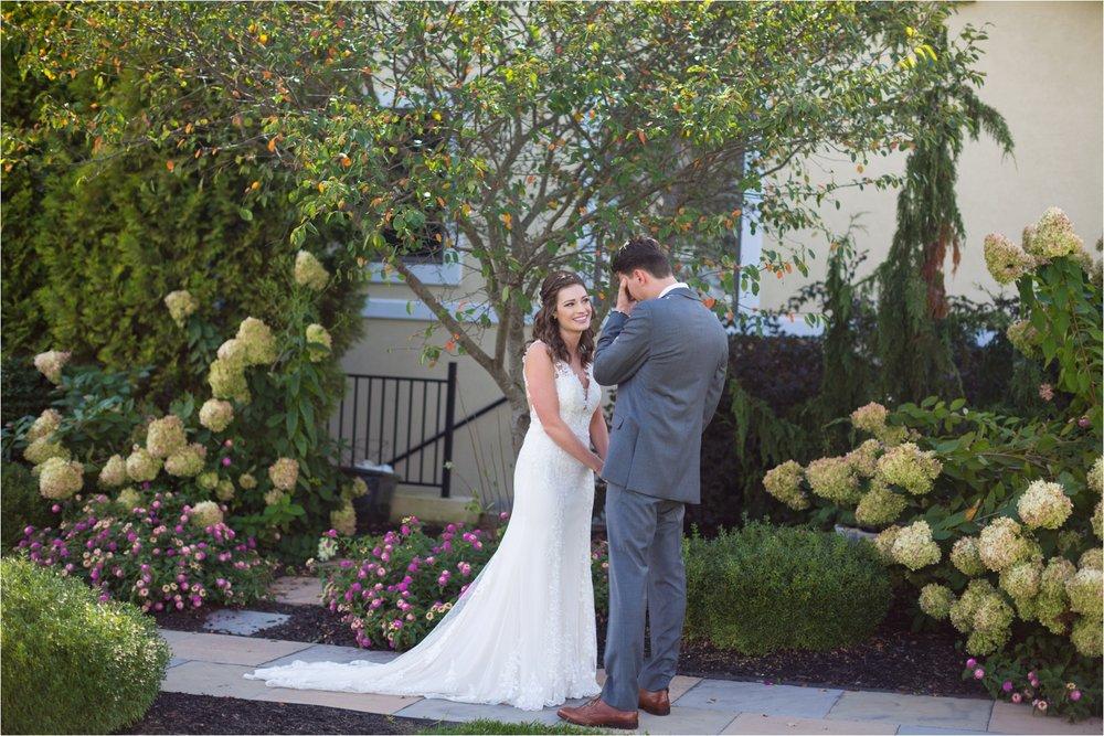 Feather-and-Oak-Photography-Cross-Keys-Vineyard-Wedding-2684.jpg