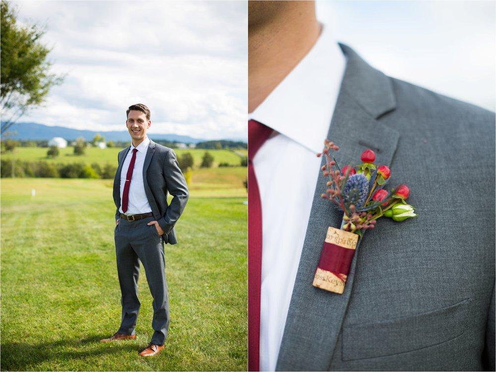 Feather-and-Oak-Photography-Cross-Keys-Vineyard-Wedding-2717.jpg