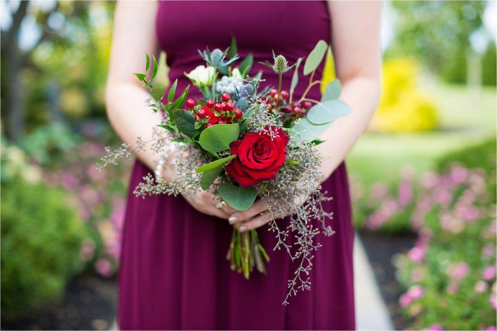 Feather-and-Oak-Photography-Cross-Keys-Vineyard-Wedding-2792.jpg