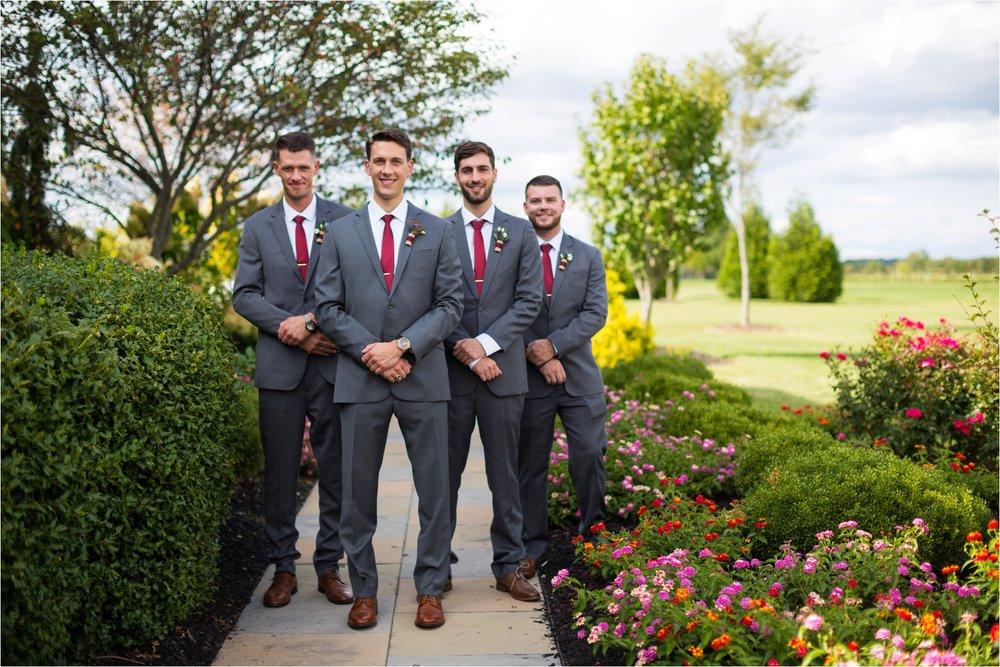 Feather-and-Oak-Photography-Cross-Keys-Vineyard-Wedding-2811.jpg