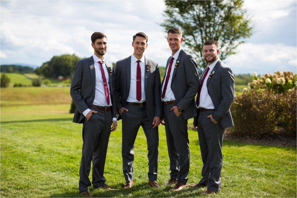 Feather-and-Oak-Photography-Cross-Keys-Vineyard-Wedding-2830.jpg