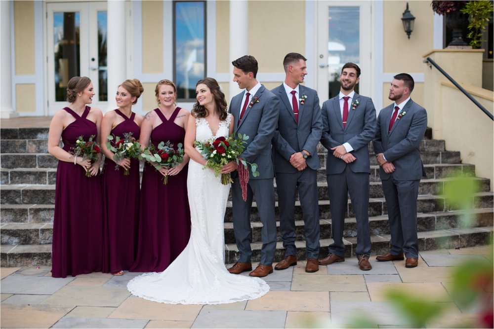Feather-and-Oak-Photography-Cross-Keys-Vineyard-Wedding-2884.jpg