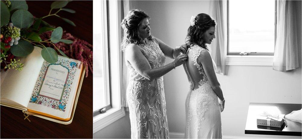 Feather-and-Oak-Photography-Cross-Keys-Vineyard-Wedding-0649.jpg