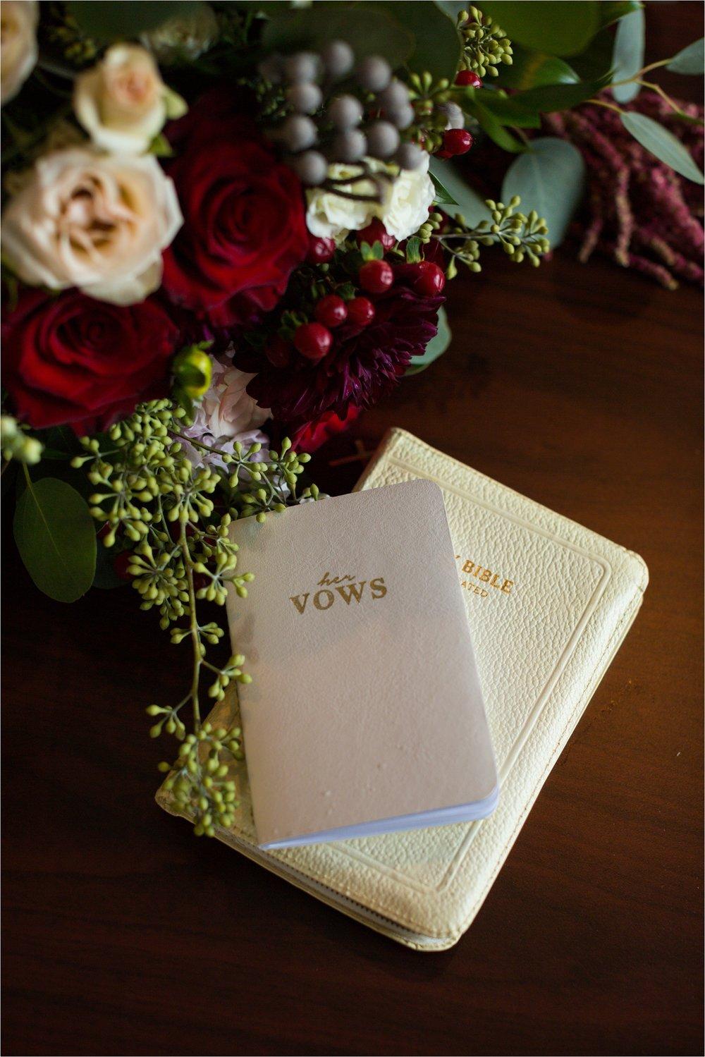 Feather-and-Oak-Photography-Cross-Keys-Vineyard-Wedding-0641.jpg