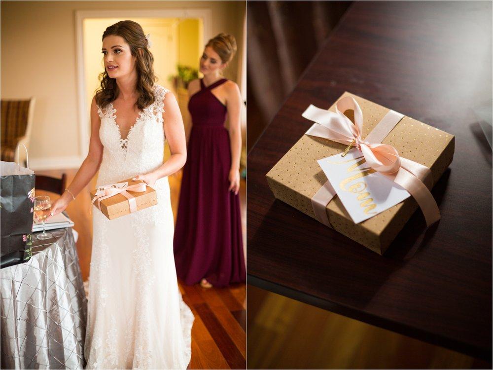 Feather-and-Oak-Photography-Cross-Keys-Vineyard-Wedding-0659.jpg