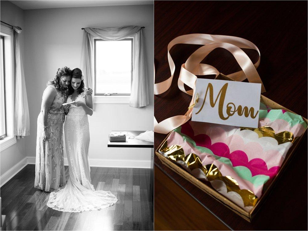 Feather-and-Oak-Photography-Cross-Keys-Vineyard-Wedding-0686.jpg