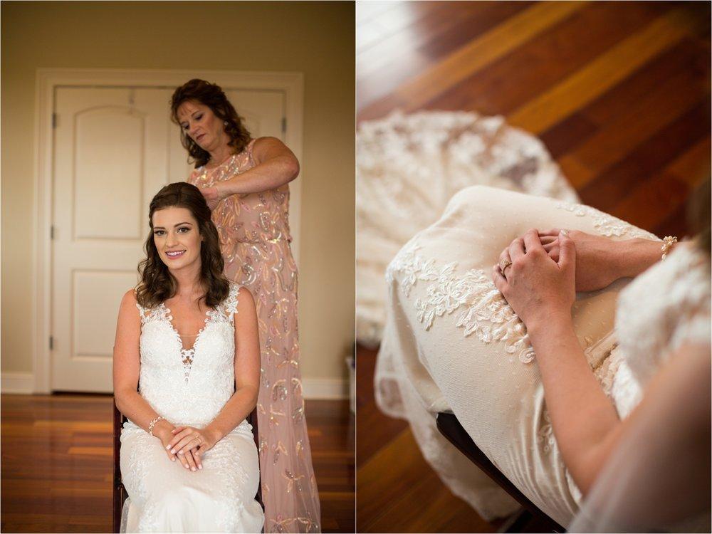 Feather-and-Oak-Photography-Cross-Keys-Vineyard-Wedding-0701.jpg