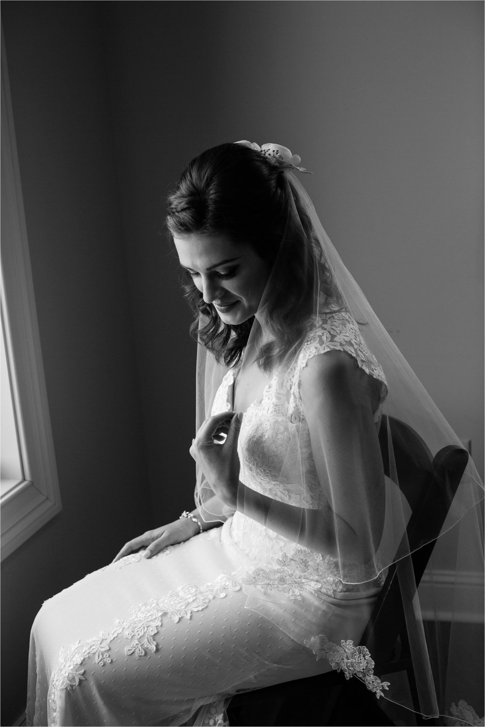 Feather-and-Oak-Photography-Cross-Keys-Vineyard-Wedding-0723-2.jpg