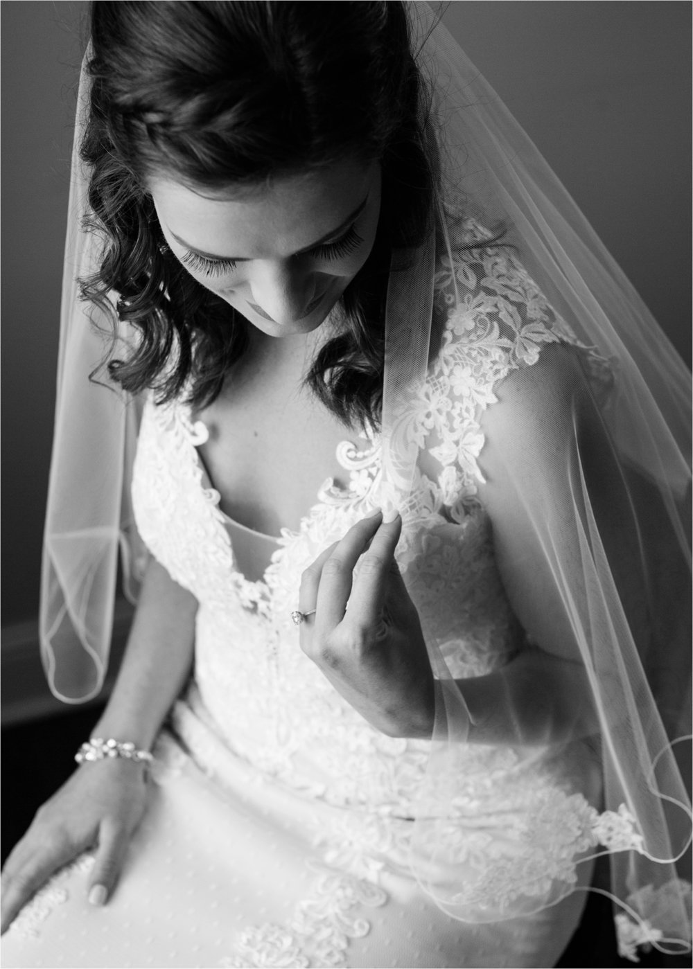 Feather-and-Oak-Photography-Cross-Keys-Vineyard-Wedding-0751.jpg