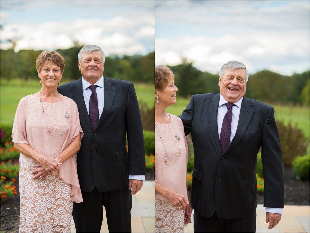 Feather-and-Oak-Photography-Cross-Keys-Vineyard-Wedding-0788.jpg