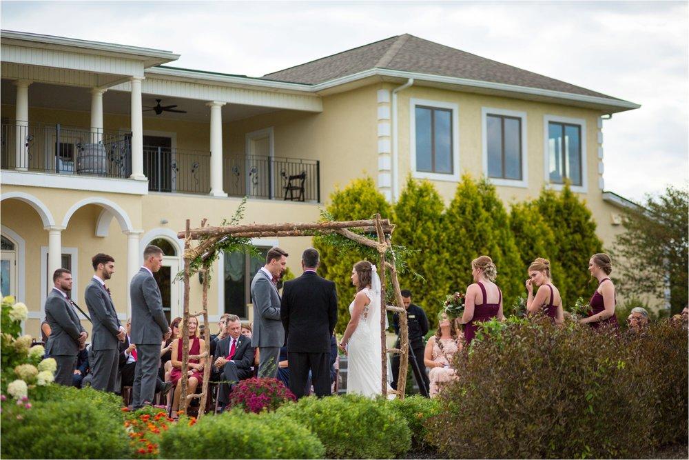 Feather-and-Oak-Photography-Cross-Keys-Vineyard-Wedding-0886.jpg