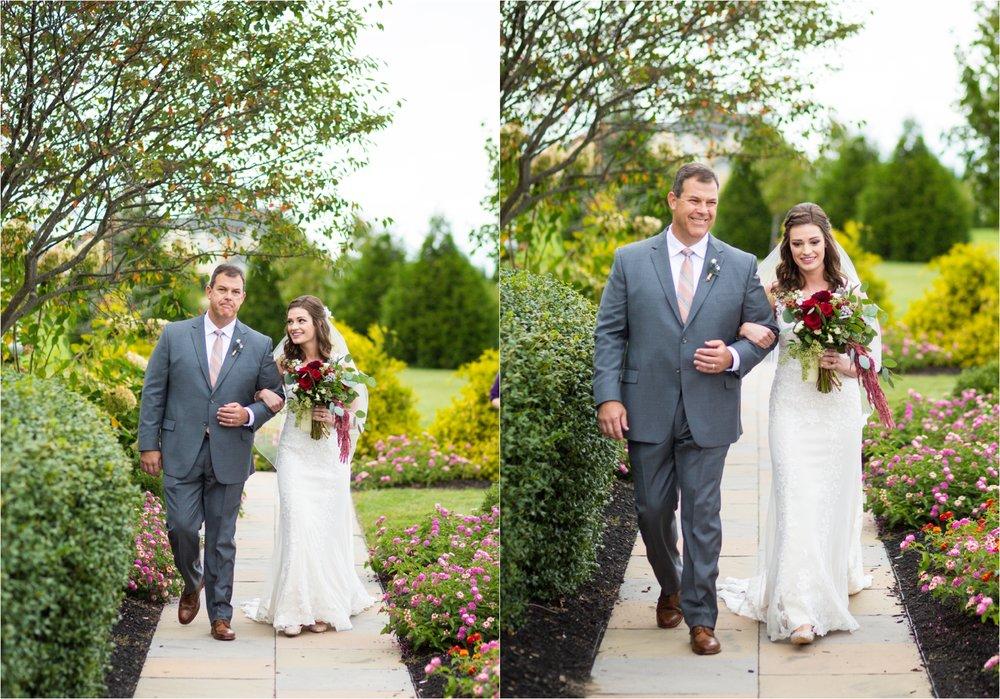 Feather-and-Oak-Photography-Cross-Keys-Vineyard-Wedding-0846.jpg