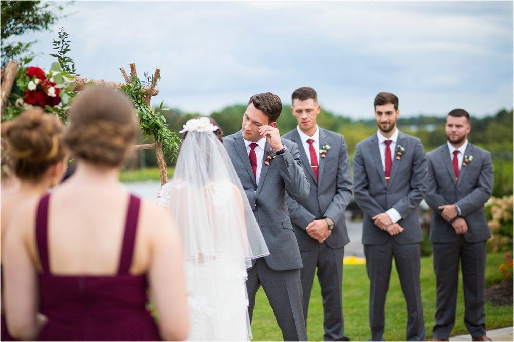 Feather-and-Oak-Photography-Cross-Keys-Vineyard-Wedding-0893.jpg