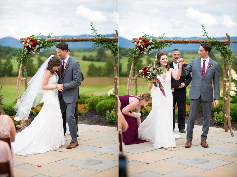 Feather-and-Oak-Photography-Cross-Keys-Vineyard-Wedding-0918.jpg