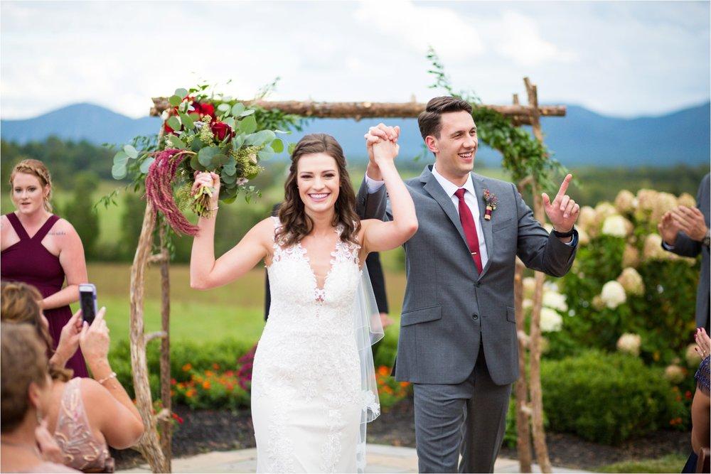 Feather-and-Oak-Photography-Cross-Keys-Vineyard-Wedding-0927.jpg