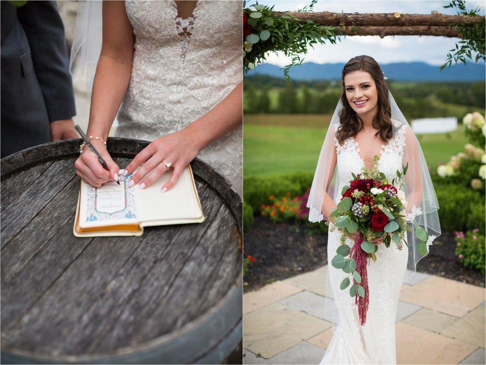 Feather-and-Oak-Photography-Cross-Keys-Vineyard-Wedding-0948.jpg