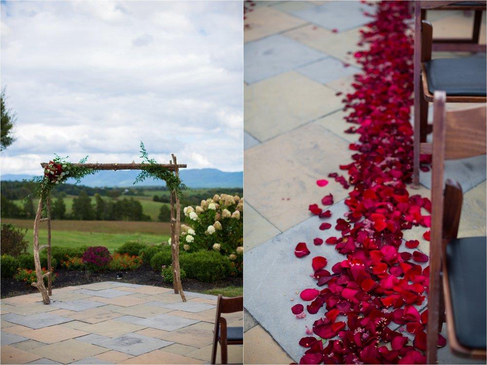 Feather-and-Oak-Photography-Cross-Keys-Vineyard-Wedding-2905.jpg