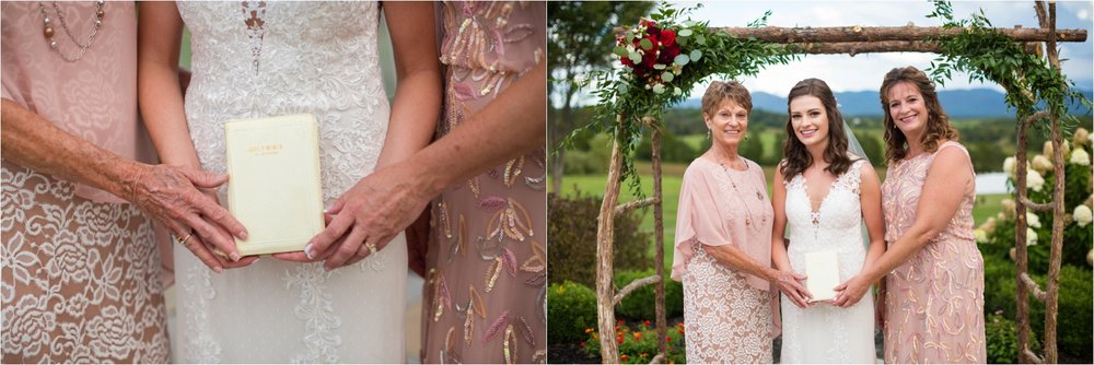 Feather-and-Oak-Photography-Cross-Keys-Vineyard-Wedding-0961.jpg