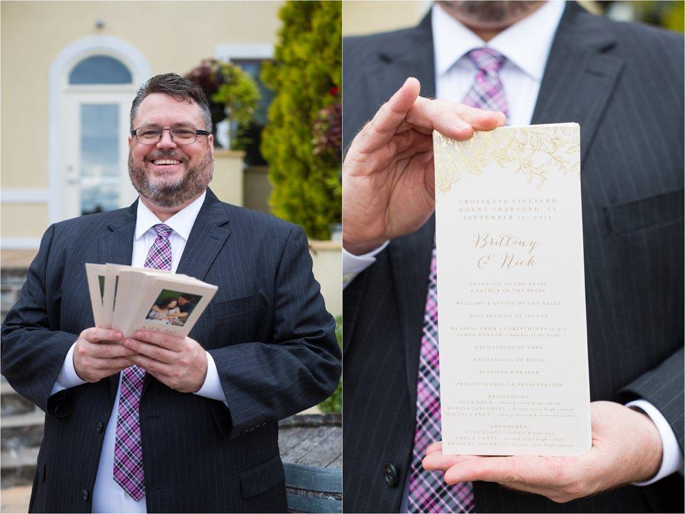 Feather-and-Oak-Photography-Cross-Keys-Vineyard-Wedding-3019.jpg
