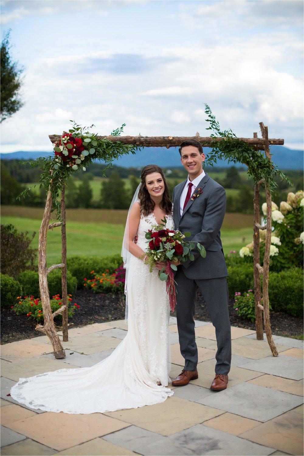 Feather-and-Oak-Photography-Cross-Keys-Vineyard-Wedding-1121.jpg