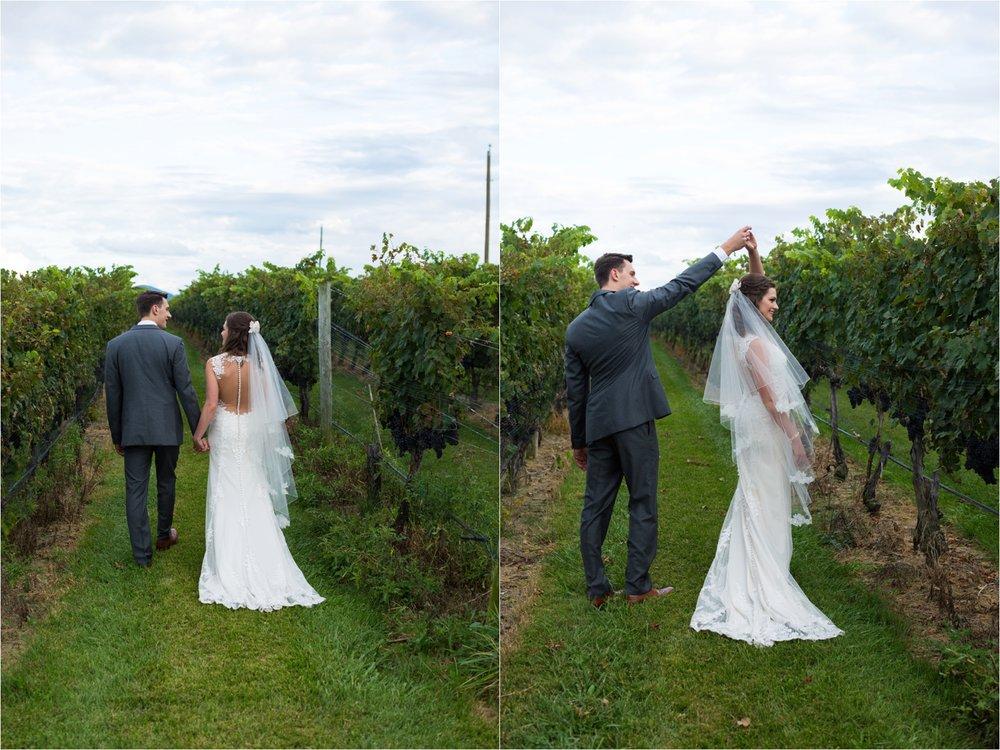 Feather-and-Oak-Photography-Cross-Keys-Vineyard-Wedding-1180.jpg