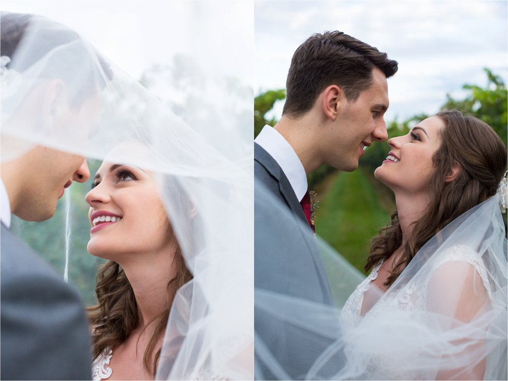Feather-and-Oak-Photography-Cross-Keys-Vineyard-Wedding-1212.jpg