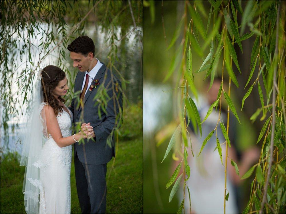 Feather-and-Oak-Photography-Cross-Keys-Vineyard-Wedding-1243.jpg
