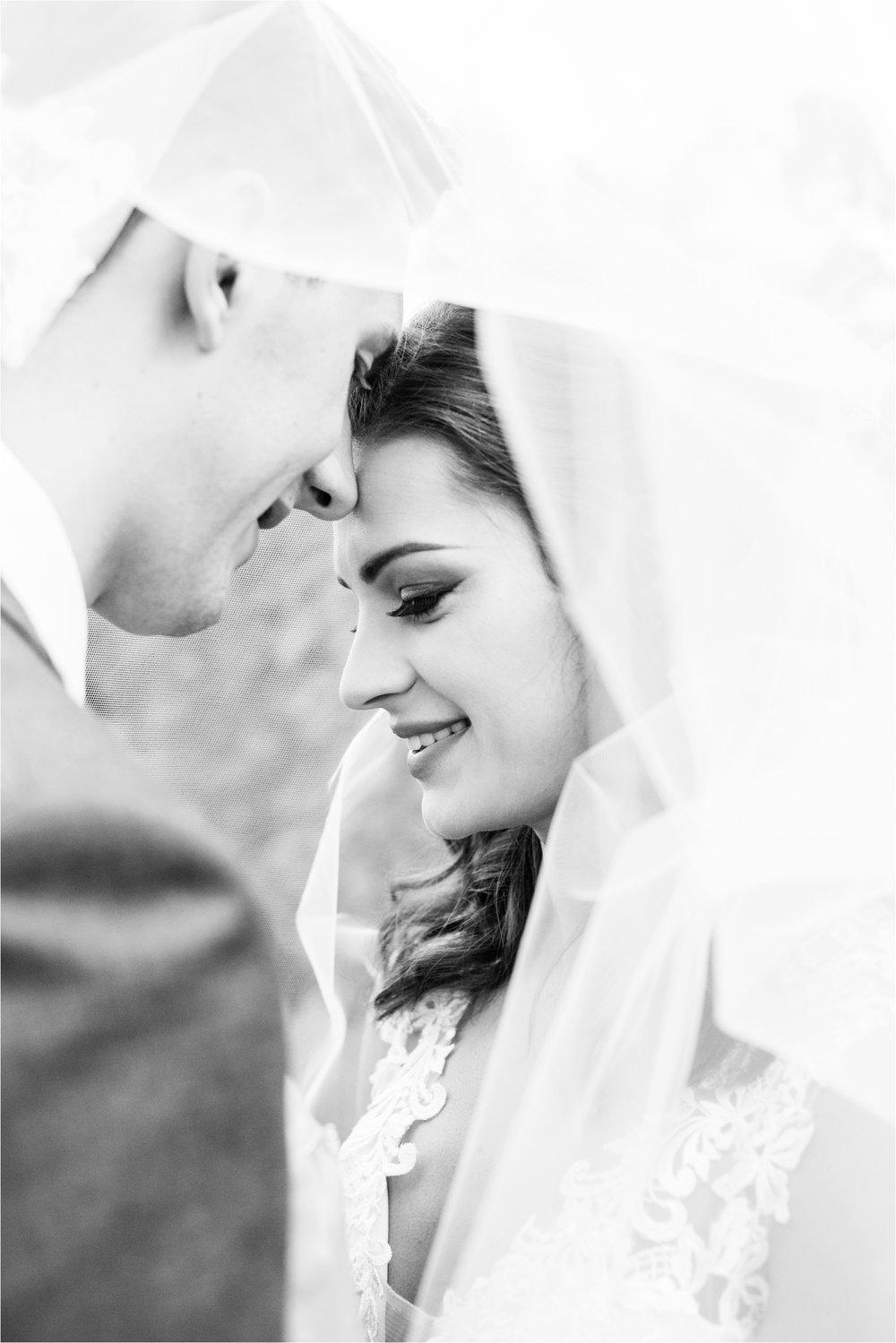 Feather-and-Oak-Photography-Cross-Keys-Vineyard-Wedding-1206.jpg