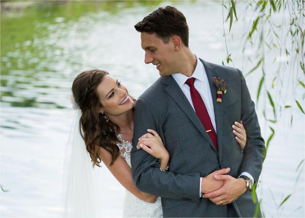 Feather-and-Oak-Photography-Cross-Keys-Vineyard-Wedding-1256.jpg