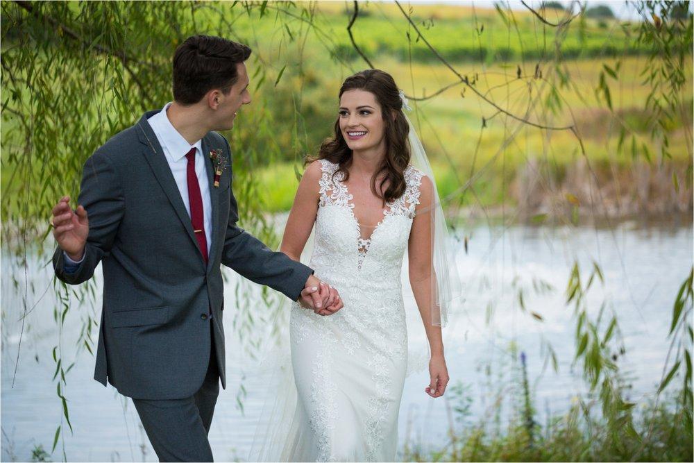 Feather-and-Oak-Photography-Cross-Keys-Vineyard-Wedding-1272.jpg