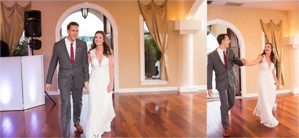 Feather-and-Oak-Photography-Cross-Keys-Vineyard-Wedding-1307.jpg