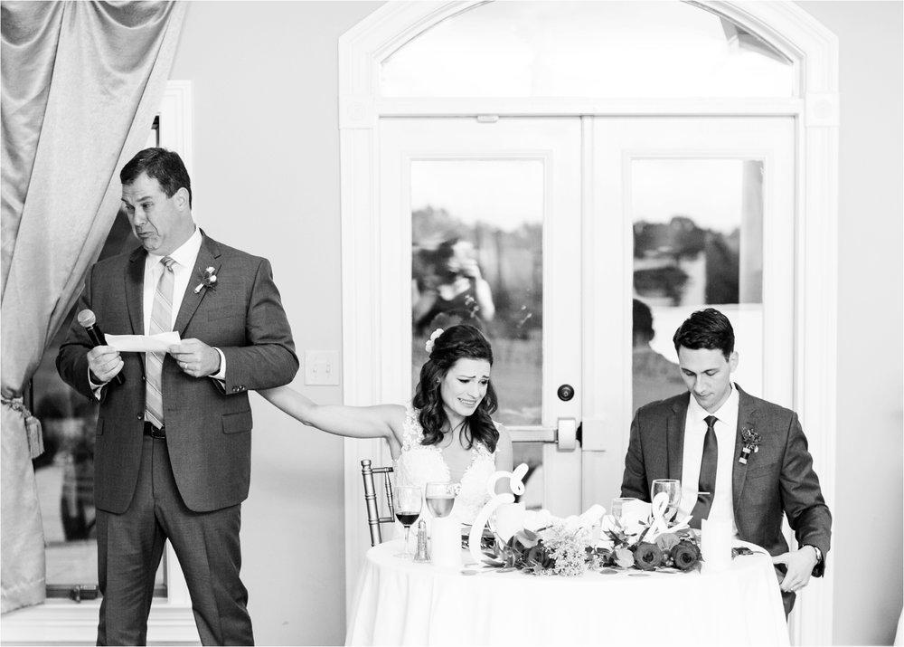 Feather-and-Oak-Photography-Cross-Keys-Vineyard-Wedding-1340.jpg