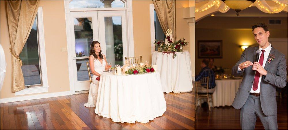 Feather-and-Oak-Photography-Cross-Keys-Vineyard-Wedding-1359.jpg