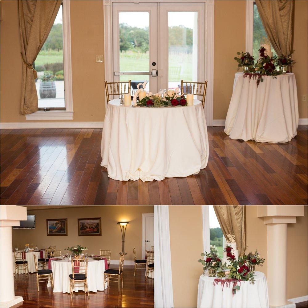 Feather-and-Oak-Photography-Cross-Keys-Vineyard-Wedding-1279.jpg