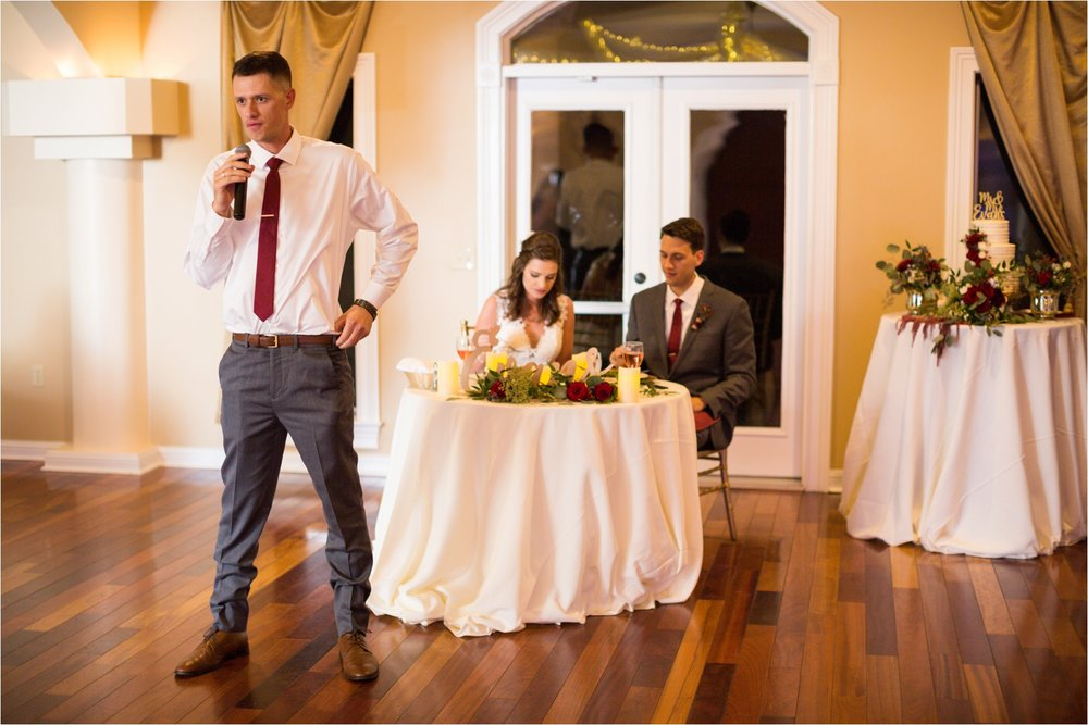 Feather-and-Oak-Photography-Cross-Keys-Vineyard-Wedding-1414.jpg