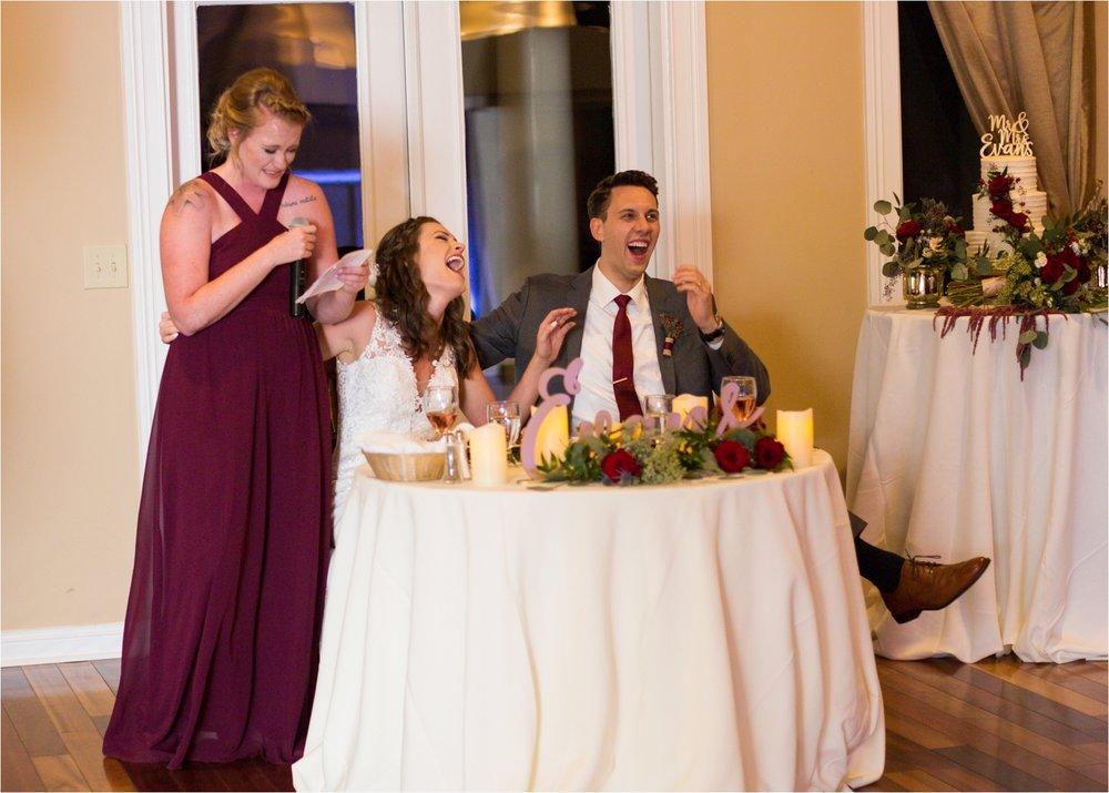 Feather-and-Oak-Photography-Cross-Keys-Vineyard-Wedding-1452.jpg